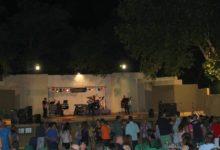 Photo of La A.D. de Mancha Real revive la Verbena de San Juan