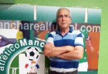 Photo of Juan de Dios Hermoso es el nuevo presidente del At. Mancha Real