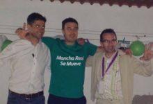 Photo of Mancha Real Se Mueve retomará las negociaciones con el Partido Popular