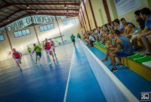 Photo of Se abre el plazo de inscripción para el XXVI Campeonato Local de Fútbol Sala