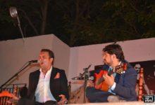 Photo of Gran noche de cante y baile en la 44 edición de la «Pipirrana Flamenca»