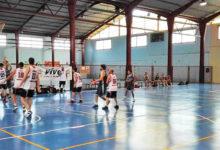 Photo of El Club Santo Reino gana las «12 horas de Basket»