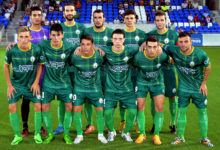 Photo of Todo listo para el arranque de la Liga