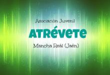 Photo of La Asociación Juvenil «Atrévete» lanza una encuesta para futuros proyectos