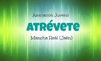 """La Asociación Juvenil """"Atrévete"""" lanza una encuesta para futuros proyectos"""