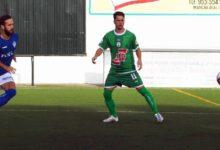 Photo of Solidez y acierto | At. Mancha Real 1 – Yugo UD Socuéllamos 0