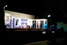 Photo of Noche de teatro en el Auditorio Municipal con «Un volante para dos mujeres»