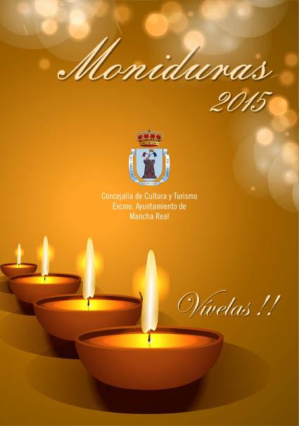 Moniduras 2015