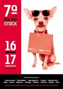 resized_Dia del stock1