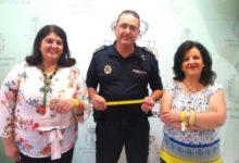 Photo of Sistema de pulseras para reforzar la seguridad de los niños/as en la Feria 2015