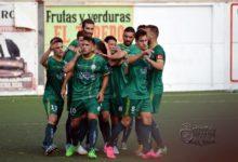 Photo of El Atlético Mancha Real cierra la primera vuelta con los deberes hechos