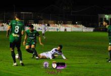 Photo of El Real Jaén se lleva la Copa 2015 en los penaltis ante un At. Mancha Real enorme