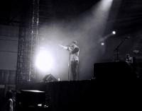 """Orozco ofrece un gran concierto """"Inolvidable Mancha Real, vuelta por todo lo alto"""""""