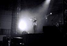 Photo of Orozco ofrece un gran concierto «Inolvidable Mancha Real, vuelta por todo lo alto»