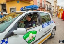 Photo of Recomendaciones de la Policía Local para esta Feria 2015