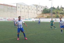 Photo of Empate en La Juventud   At. Mancha Real 1 – Alhaurin de la Torre 1