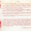 Programa del 67