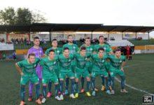 Photo of El Trofeo Villa de Mancha Real 2015 se decide en los penaltis