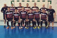 Photo of «5cina Mancha Real», el equipo abuelo de los dos grupos de tercera división