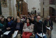 Photo of «Radio María» retransmite el rezo del Rosario desde la Iglesia de San Juan Evangelista