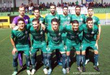 Photo of A cuatro puntos del lider | At. Mancha Real 2 – Maracena 1