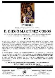 DIEGO MARTINEZ COBOS