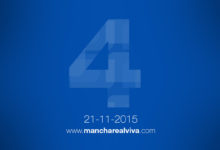 Photo of Bienvenidos a Mancha Real Viva! 4.0