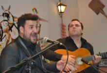 Photo of Rubito Hijo y Antonio Cáceres hacen vibrar al público de «El Trillo»