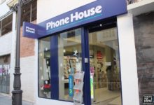 Photo of «The Phone House» abre en Mancha Real
