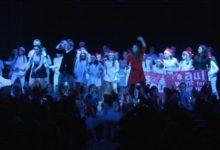 Photo of Lleno absoluto en el Centro Cultural Municipal para ver «El Desván» de Dancer Dreams
