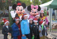 Photo of Gran ambiente para los pequeños el día de Nochebuena
