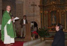 Photo of El Presidente de la Unión Local de Cofradías toma posesión del cargo