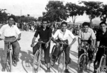 Photo of Sucedió hace….Lugares emblemáticos de nuestro pueblo
