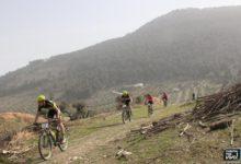 Photo of La Andalucía Bike Race 2016 vuelve a pasar por Mancha Real