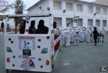 Photo of «La escuela es comunidad, la escuela somos todos»