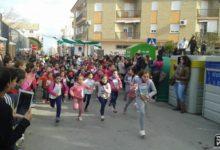 Photo of El Día de Andalucía 2016 se adelanta para los escolares