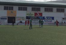 Photo of El At. Mancha Real vuelve a la senda de la victoria ganando al C.D. Rincón por 2-1