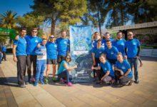Photo of KM5 Andalucía, una comunidad para disfrutar del deporte