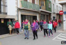Photo of Marcha popular femenina por el «Día Internacional de la Mujer Trabajadora»