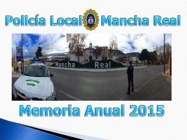 Memoria 2015. PDF 4MB