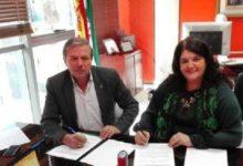 Photo of La Junta gestionará durante cinco años el monte Peña del Águila, en Mancha Real