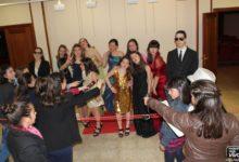 Photo of Dancer Dreams realiza su «Gala de Premios» en una bonita ceremonia