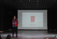 Photo of Cruz Roja Española ofrece una charla informativa en Mancha Real