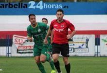 Photo of Gran paso del At. Mancha Real al ganar en San Pedro por 0-3