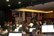 Photo of La A.M. «Amigos de la Música» de Mancha Real, ofrecen el Concierto Extraordinario del 1 de Mayo