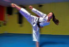 Photo of Dos alumnos de Gimnasio Okinawa seleccionados para la «I Gala de la Federación Andaluza de Karate»