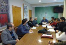 Photo of El Ayuntamiento de Mancha Real se suma al Proyecto VIOGEN para la Lucha contra la Violencia de Género