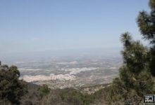 Photo of Desafio Sin Límites y Senderismo, dos propuestas para disfrutar de la naturaleza el fin de semana