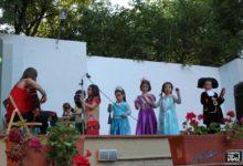 Photo of Audición Fin de Curso de los alumnos de la Escuela Municipal de Música «Manuel Rosa»