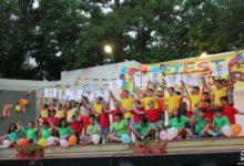 Photo of Comienzan las Fiestas Fin de Curso en Mancha Real con el C.E.I.P. Sixto Sigler